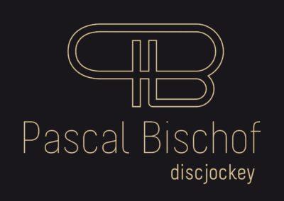 derbischof Logo