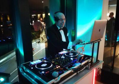 DJ Wedding Award 2019