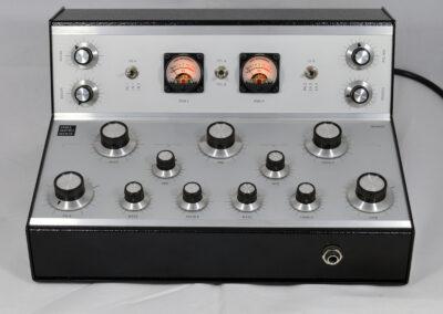 varia-instruments-rdm20_1